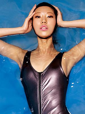 [Cool Super Skin] 쿨링 팩트 퀵 처방전