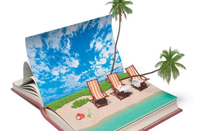 '여름 휴가' 하면 바캉스? 요즘은 홈캉스가 대세다!의 썸네일 이미지
