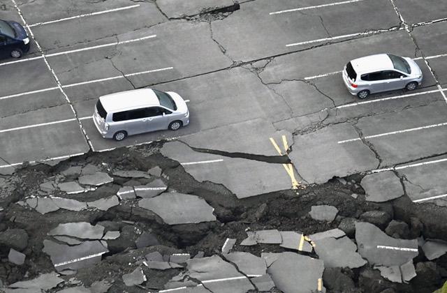 이것이 '한국형 지진대처법'이다 의 썸네일 이미지
