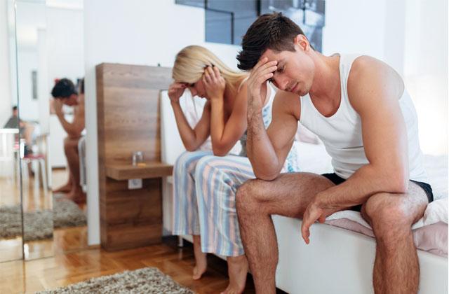지루해진 섹스 의 썸네일 이미지