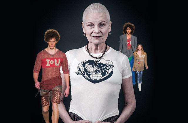 패션계의 '해피 투게더'의 썸네일 이미지
