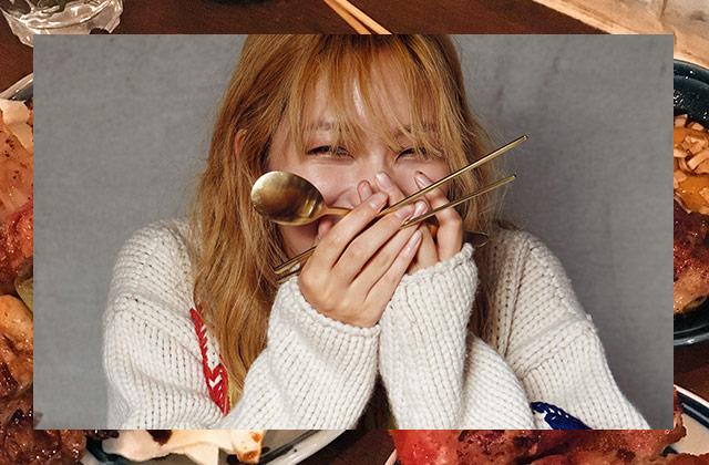 [12월 메가이슈] 혼밥이 즐거운 맛집의 썸네일 이미지