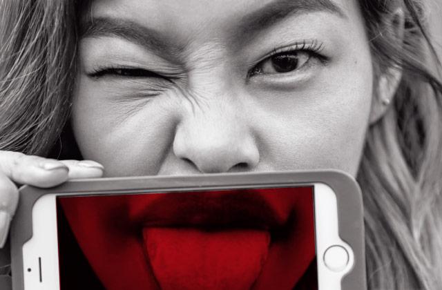 스마트폰 좀비의 24시간의 썸네일 이미지