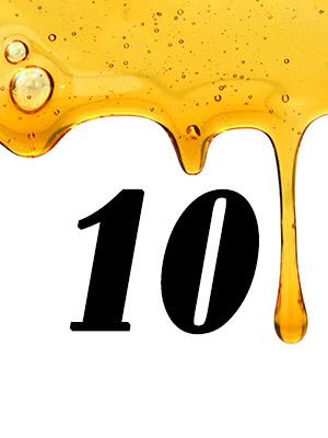 꿀피부를 원한다면 지금 당장 바꿔야 하는 생활습관 10