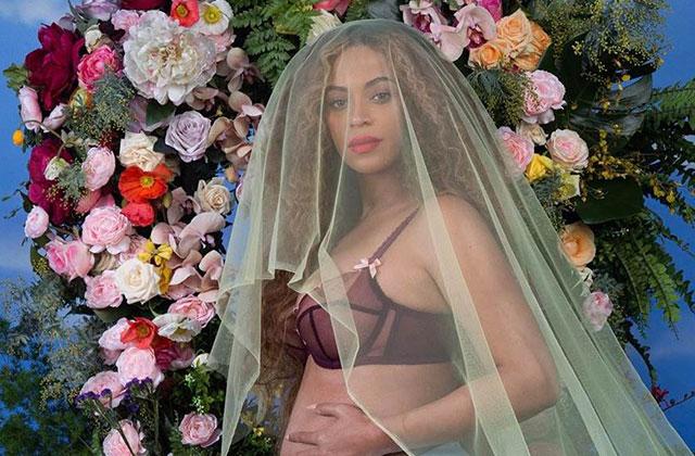 인스타에서 역대 최대 '좋아요'를 받은 게시물은 바로 그저께 공개된 비욘세의 만삭 사진이다. 그래서 모두 꺼내봤다. 만삭이라 더 아름다운 스타들. 의 썸네일 이미지