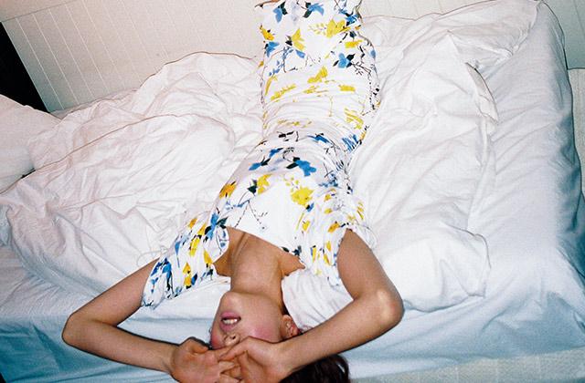 새 계절의 예쁜 옷 10벌의 썸네일 이미지
