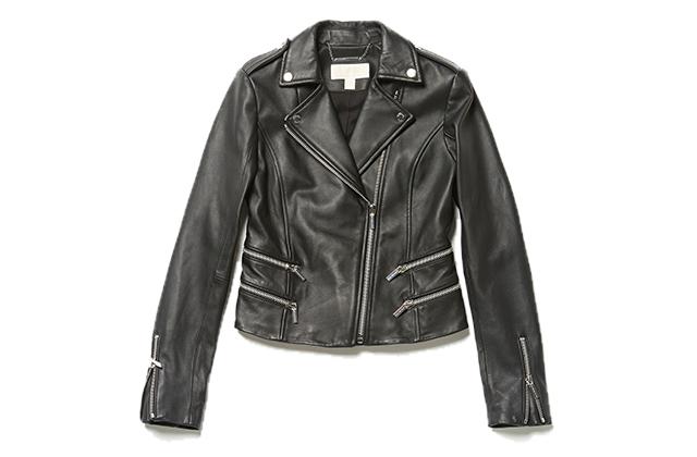간절기엔 라이더 재킷의 썸네일 이미지