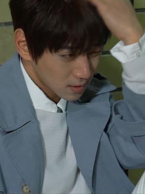 [SINGLES STAR] 싱글즈 3월호 '황치열' 화보 촬영 현장 인터뷰