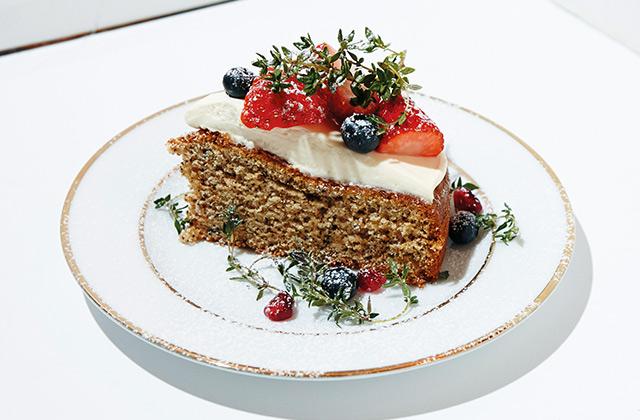 요즘 제일 예쁜 케이크의 썸네일 이미지