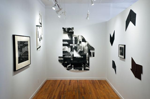 작은 갤러리가 더 즐겁다- 뉴욕편의 썸네일 이미지