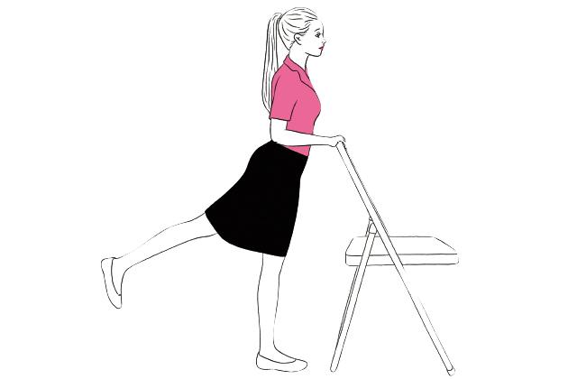 게으른 사람도 운동할 수 있다의 썸네일 이미지