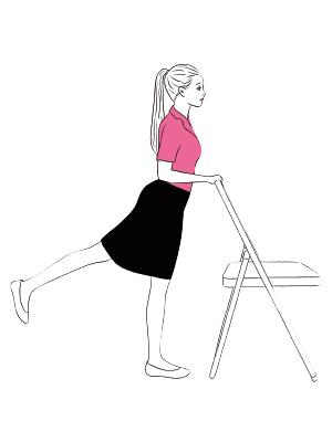 게으른 사람도 운동할 수 있다