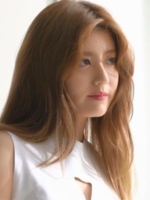 [SINGLES STAR] 싱글즈 6월호 '남지현' 화보 촬영 현장 인터뷰
