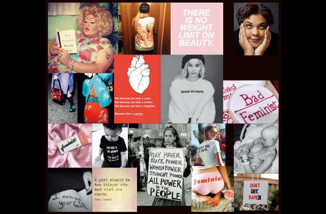 '나쁜 페미니스트'의 고백의 썸네일 이미지