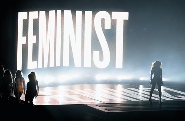 페미니스트 셀럽을 소개합니다의 썸네일 이미지