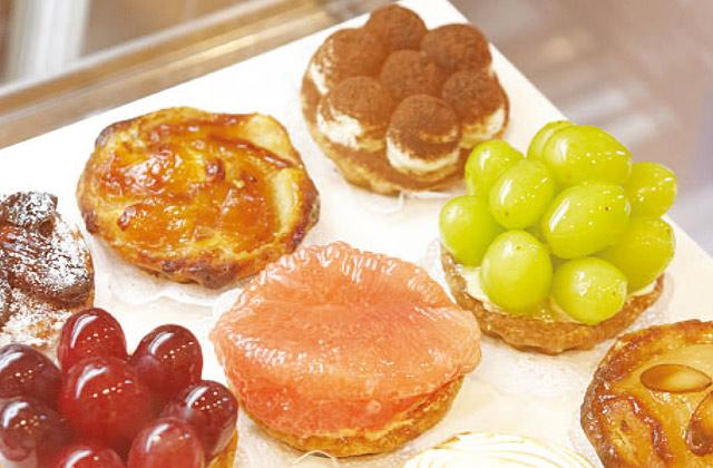 달콤한 간식 또는 디저트를 매일 먹는 편이다.의 썸네일 이미지
