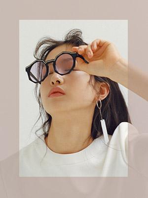 0620_sunglasses_300x400.jpg