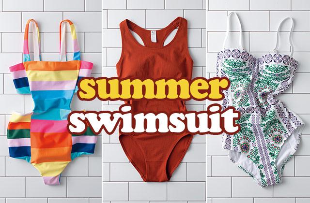 수영복, 준비됐나요?의 썸네일 이미지