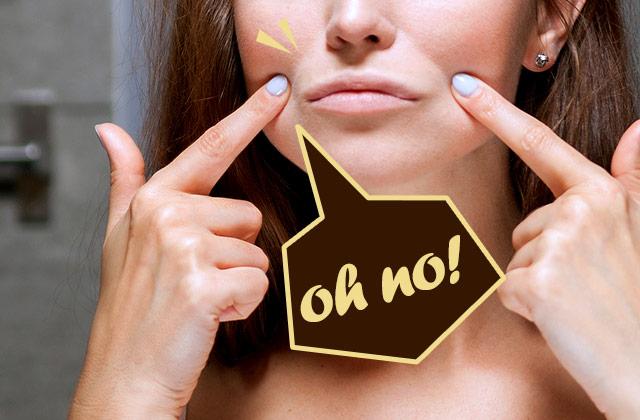 팔자주름 없애는 안면운동법 4의 썸네일 이미지