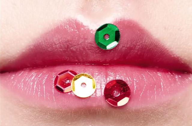 [SINGLES BEAUTY] 립틴트 실험실