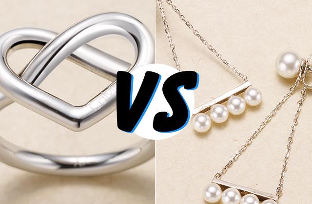 가는 반지 vs 진주 귀고리의 썸네일 이미지