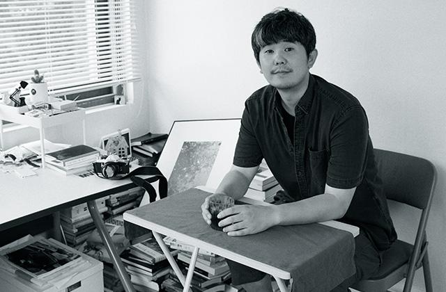 김종관의 테이블의 썸네일 이미지