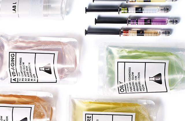 나만을 위한 화장품 DIY의 썸네일 이미지