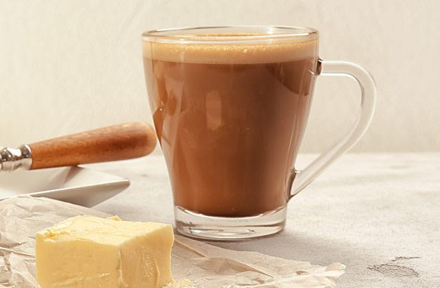 살 빠지는 방탄 커피, 효과 있나요?의 썸네일 이미지
