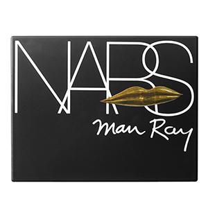 나스 만레이 2017 홀리데이 컬러 컬렉션 오버익스포즈드 글로우 하이라이터 더블 테이크