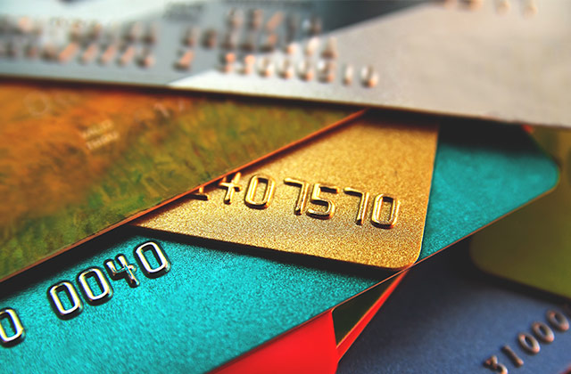 신용카드 똑똑하게 쓰는 법의 썸네일 이미지
