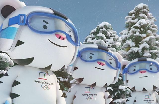 평창동계올림픽 당일치기 ① 평창의 썸네일 이미지