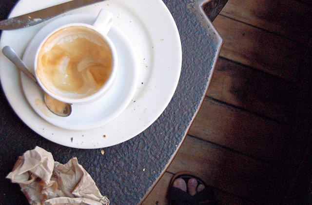 당신의 아침을 행복하게 하는 레시피 2의 썸네일 이미지