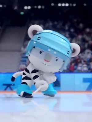 평창동계올림픽 당일치기 ② 강릉