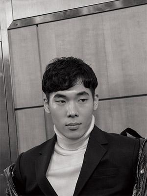 평창에서 쏘아 올린 꿈 ④ 김도겸의 꿈, 금메달.