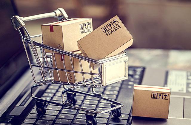 화장품 구매에 대해 대답해주세요!의 썸네일 이미지