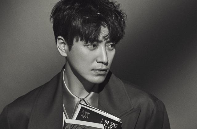 드라마 '시를 잊은 그대에게'를 촬영 중인 배우 이준혁을 만나고 왔어요.의 썸네일 이미지