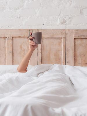 잘 뒤척여야 좋은 잠이다!의 썸네일 이미지