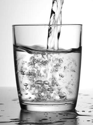물 잘 마시는 법