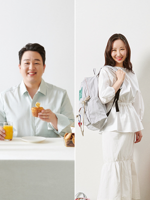 슬기로운 딴짓 생활 3. 류시두, 김수린