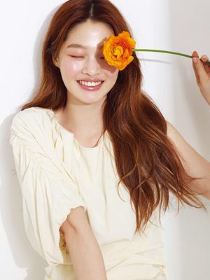 웃는 여자는 예쁘다 3. 2% 부족할 때, 과학의 힘을 빌리자