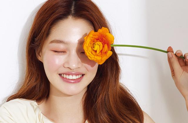 웃는 여자는 예쁘다 3. 2% 부족할 때, 과학의 힘을 빌리자의 썸네일 이미지