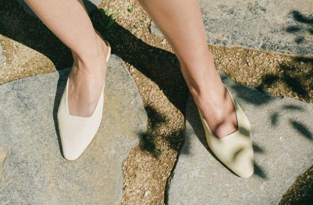 갖고 싶은 여름 신발의 썸네일 이미지
