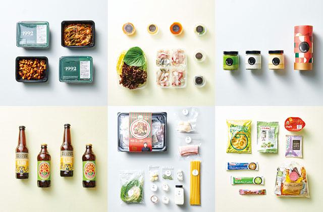 나 혼자 차린 만찬 3. 차려진 음식에 숟가락만 얹는다.의 썸네일 이미지