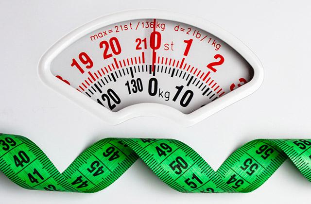 체중 감량을 위해 항상 노력하는 편이다의 썸네일 이미지