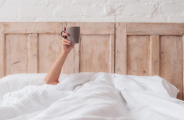 잘 자고 있나요?의 썸네일 이미지