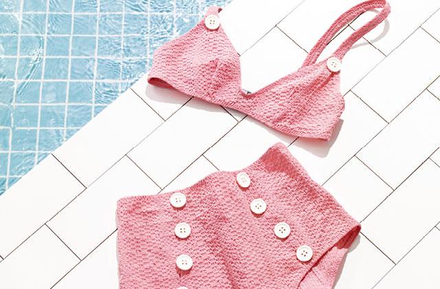 0620_swimsuit_2.jpg