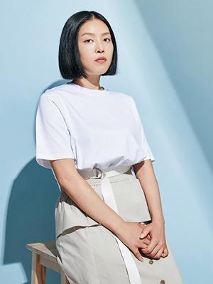 화장품을 줄이기로 했다 2. 유튜버 김수현