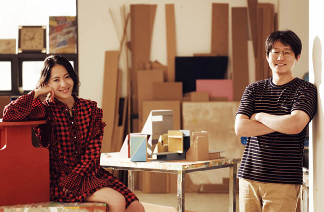 박길종과 김윤하의 여름 방학의 썸네일 이미지