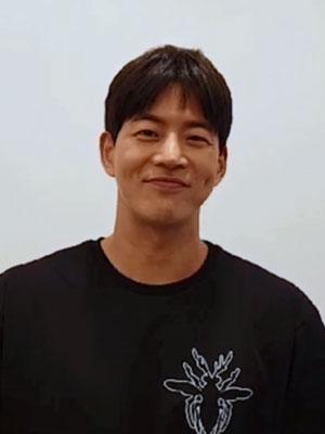[SINGLES STAR] 싱글즈 14주년 스타릴레이 영상 - 이상윤
