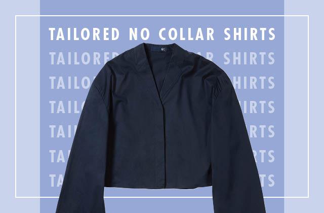 0910nocollarshirts640x420.jpg